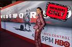 Celebrity Photo: Thandie Newton 4563x3000   1.5 mb Viewed 0 times @BestEyeCandy.com Added 15 days ago