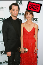 Celebrity Photo: Keri Russell 3456x5184   3.1 mb Viewed 1 time @BestEyeCandy.com Added 49 days ago