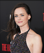 Celebrity Photo: Alexis Bledel 2468x3000   1.3 mb Viewed 49 times @BestEyeCandy.com Added 66 days ago