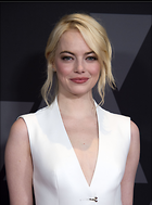 Celebrity Photo: Emma Stone 2518x3395   832 kb Viewed 23 times @BestEyeCandy.com Added 50 days ago