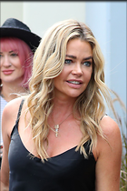 Celebrity Photo: Denise Richards 1200x1800   288 kb Viewed 62 times @BestEyeCandy.com Added 38 days ago