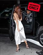 Celebrity Photo: Selena Gomez 2808x3600   1.5 mb Viewed 3 times @BestEyeCandy.com Added 7 days ago