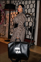 Celebrity Photo: Nicki Minaj 2000x3000   624 kb Viewed 3 times @BestEyeCandy.com Added 18 days ago