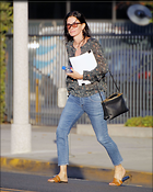 Celebrity Photo: Courteney Cox 1200x1498   174 kb Viewed 73 times @BestEyeCandy.com Added 254 days ago