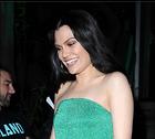 Celebrity Photo: Jessie J 1200x1084   136 kb Viewed 38 times @BestEyeCandy.com Added 187 days ago