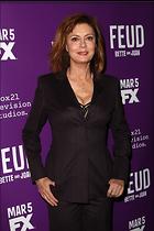 Celebrity Photo: Susan Sarandon 1200x1800   201 kb Viewed 60 times @BestEyeCandy.com Added 36 days ago