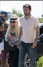 Celebrity Photo: Christina Aguilera 2302x3543   1.2 mb Viewed 6 times @BestEyeCandy.com Added 18 days ago
