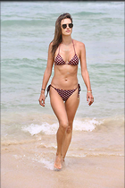 Celebrity Photo: Alessandra Ambrosio 1279x1920   151 kb Viewed 16 times @BestEyeCandy.com Added 17 days ago