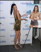 Celebrity Photo: Adriana Lima 2400x3000   744 kb Viewed 32 times @BestEyeCandy.com Added 60 days ago