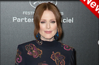 Celebrity Photo: Julianne Moore 1200x800   150 kb Viewed 9 times @BestEyeCandy.com Added 34 hours ago