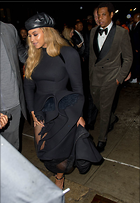 Celebrity Photo: Beyonce Knowles 1200x1739   238 kb Viewed 34 times @BestEyeCandy.com Added 52 days ago