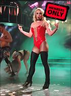 Celebrity Photo: Britney Spears 3138x4239   3.8 mb Viewed 0 times @BestEyeCandy.com Added 121 days ago