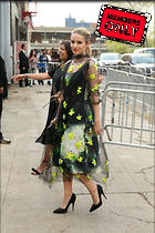 Celebrity Photo: Dianna Agron 2769x4154   1.3 mb Viewed 1 time @BestEyeCandy.com Added 49 days ago
