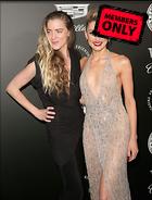 Celebrity Photo: Amber Heard 2286x3000   2.8 mb Viewed 1 time @BestEyeCandy.com Added 13 days ago