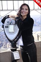 Celebrity Photo: Adriana Lima 1200x1800   242 kb Viewed 6 times @BestEyeCandy.com Added 4 days ago