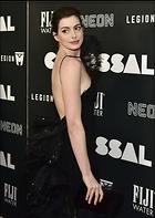 Celebrity Photo: Anne Hathaway 427x600   56 kb Viewed 13 times @BestEyeCandy.com Added 59 days ago