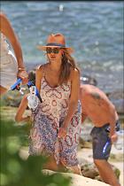 Celebrity Photo: Jessica Alba 1200x1800   252 kb Viewed 37 times @BestEyeCandy.com Added 84 days ago