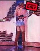 Celebrity Photo: Britney Spears 3487x4501   4.4 mb Viewed 1 time @BestEyeCandy.com Added 316 days ago