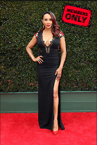 Celebrity Photo: Vivica A Fox 1712x2550   1.4 mb Viewed 0 times @BestEyeCandy.com Added 37 days ago