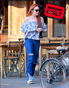 Celebrity Photo: Lindsay Lohan 1652x2100   3.0 mb Viewed 0 times @BestEyeCandy.com Added 11 days ago
