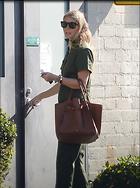 Celebrity Photo: Gwyneth Paltrow 2091x2806   680 kb Viewed 5 times @BestEyeCandy.com Added 30 days ago