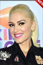 Celebrity Photo: Gwen Stefani 1200x1800   247 kb Viewed 25 times @BestEyeCandy.com Added 6 days ago