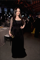 Celebrity Photo: Kat Dennings 683x1024   129 kb Viewed 45 times @BestEyeCandy.com Added 122 days ago