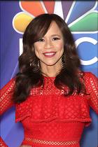 Celebrity Photo: Rosie Perez 1200x1800   362 kb Viewed 97 times @BestEyeCandy.com Added 380 days ago