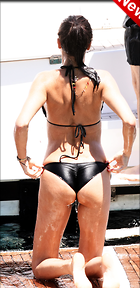 Celebrity Photo: Adriana Lima 3000x6174   963 kb Viewed 1 time @BestEyeCandy.com Added 90 minutes ago