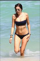 Celebrity Photo: Aida Yespica 1200x1800   232 kb Viewed 52 times @BestEyeCandy.com Added 82 days ago