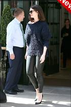 Celebrity Photo: Anne Hathaway 1200x1800   238 kb Viewed 30 times @BestEyeCandy.com Added 7 days ago