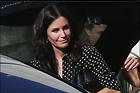 Celebrity Photo: Courteney Cox 1200x800   83 kb Viewed 55 times @BestEyeCandy.com Added 249 days ago