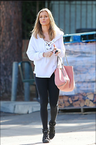 Celebrity Photo: Joanna Krupa 1470x2205   168 kb Viewed 22 times @BestEyeCandy.com Added 72 days ago