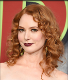 Celebrity Photo: Alicia Witt 1200x1418   201 kb Viewed 42 times @BestEyeCandy.com Added 63 days ago