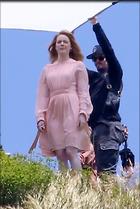Celebrity Photo: Emma Stone 1200x1794   171 kb Viewed 26 times @BestEyeCandy.com Added 47 days ago