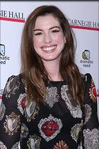 Celebrity Photo: Anne Hathaway 1200x1800   376 kb Viewed 86 times @BestEyeCandy.com Added 158 days ago