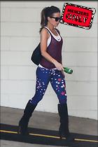 Celebrity Photo: Kate Beckinsale 2201x3300   2.3 mb Viewed 3 times @BestEyeCandy.com Added 16 days ago