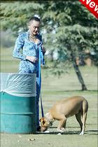 Celebrity Photo: Miley Cyrus 1200x1800   269 kb Viewed 5 times @BestEyeCandy.com Added 46 hours ago