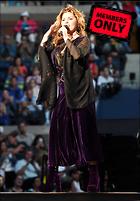Celebrity Photo: Shania Twain 2400x3452   1.5 mb Viewed 0 times @BestEyeCandy.com Added 56 days ago