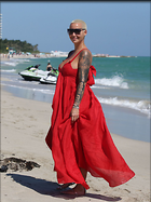 Celebrity Photo: Amber Rose 1200x1601   180 kb Viewed 15 times @BestEyeCandy.com Added 41 days ago