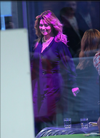 Celebrity Photo: Shania Twain 1200x1663   172 kb Viewed 29 times @BestEyeCandy.com Added 16 days ago