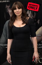 Celebrity Photo: Monica Bellucci 2699x4227   2.3 mb Viewed 0 times @BestEyeCandy.com Added 13 days ago