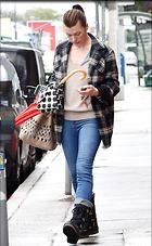 Celebrity Photo: Milla Jovovich 2400x3890   1,122 kb Viewed 4 times @BestEyeCandy.com Added 24 days ago