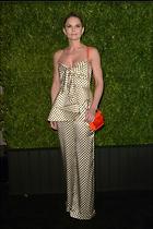 Celebrity Photo: Jennifer Morrison 1200x1800   440 kb Viewed 38 times @BestEyeCandy.com Added 82 days ago