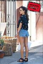 Celebrity Photo: Alessandra Ambrosio 2667x4000   2.2 mb Viewed 2 times @BestEyeCandy.com Added 7 days ago