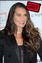 Celebrity Photo: Brooke Shields 2400x3600   1.7 mb Viewed 1 time @BestEyeCandy.com Added 175 days ago