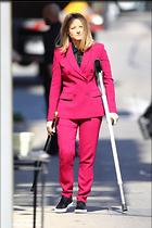 Celebrity Photo: Jodie Foster 1200x1800   179 kb Viewed 29 times @BestEyeCandy.com Added 128 days ago
