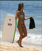 Celebrity Photo: Jessica Alba 1613x1920   258 kb Viewed 43 times @BestEyeCandy.com Added 81 days ago
