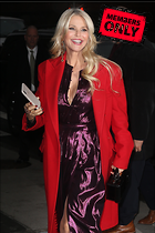 Celebrity Photo: Christie Brinkley 2200x3300   3.1 mb Viewed 1 time @BestEyeCandy.com Added 24 days ago