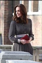 Celebrity Photo: Kate Middleton 1200x1800   310 kb Viewed 22 times @BestEyeCandy.com Added 48 days ago